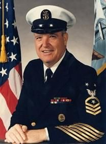 Marlow Paul Taylor obituary photo