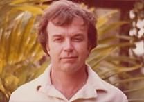 Frederick Fremont Bigelow obituary photo