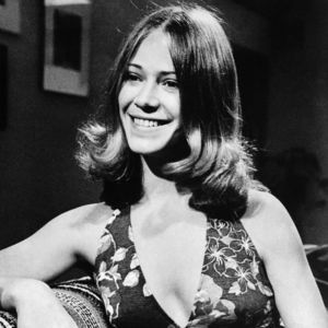 Marilyn Chambers Obituary Photo