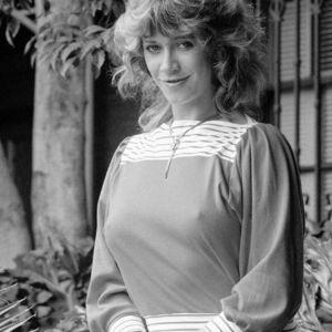 Marilyn Chambers Gif