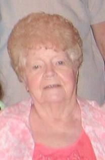 Dolores A. Cardamona obituary photo