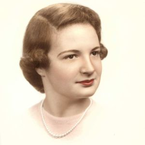 Ann Wibel