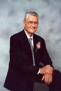 Walter Clarence Atwell, Jr. obituary photo