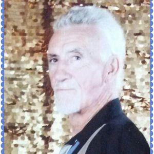 John F. Maher, Jr