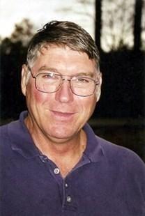 James Edward Majerik obituary photo