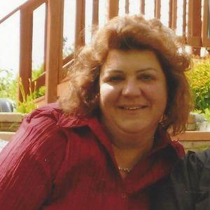 Sharon A. (Martineau) Bryant Obituary Photo