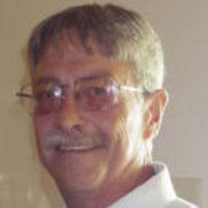 JEFFREY M. BOUMAN, SR.