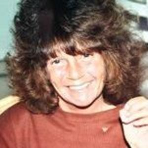Mrs. Pamela Susan Mueller Obituary Photo