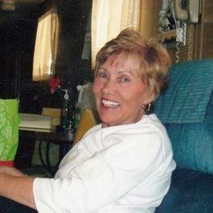 Joyce Darlene Gardner Obituary Photo