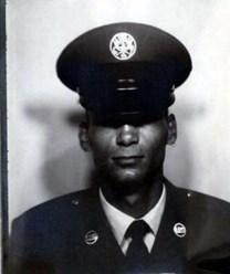 Wade Lawrence King obituary photo