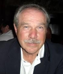 William Lee Medlin obituary photo