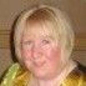 Barbara Ann Boutin Obituary Photo