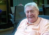 James Wayne Varner obituary photo