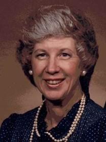 Patricia A. Breeden obituary photo