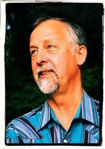 Daniel Alan Wellendorf obituary photo