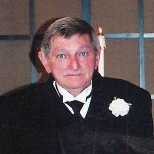 Jack L. Crawley Obituary Photo