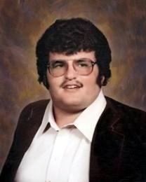John M. Salerno obituary photo