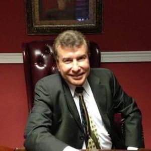 Dr. Salem  Nour Harake Obituary Photo