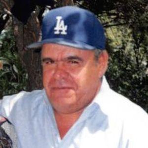 J. Luz Muro Obituary Photo