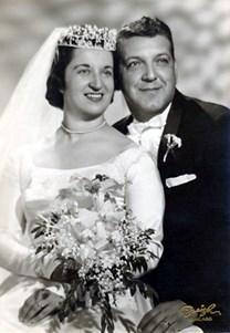 Teresa A. Yendrzejowsky obituary photo