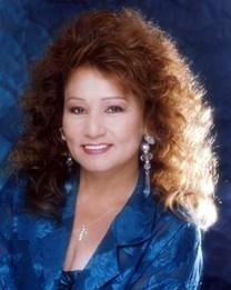 Cecelia Marie Sciacca obituary photo