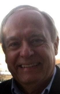Ronald E. Klene obituary photo