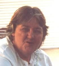 Carolyn S. Bolen obituary photo