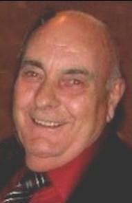 Joe W. Young obituary photo