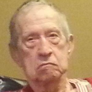 Elmer  J. Kikkert