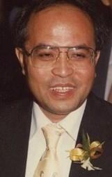 Gil G. Coquia obituary photo