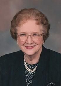 Phyllis E. Frymoyer obituary photo
