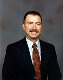 Cecil Gray Metcalf obituary photo