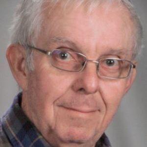 James G. Firehammer