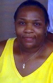 Brenda Kay Hayes obituary photo