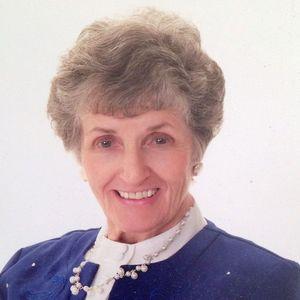Mrs. Agnes T. Lucien