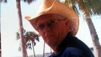 James Allen Sholars obituary photo