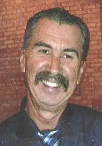 Manuel Alonso Romero obituary photo