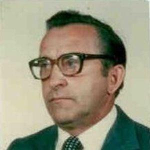 Andrzej Maselek Obituary Photo