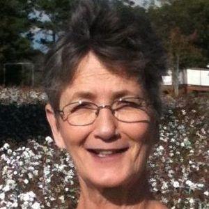 Mrs. Carol Smith