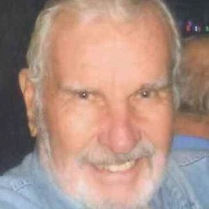 Paul L. Voss, Sr.