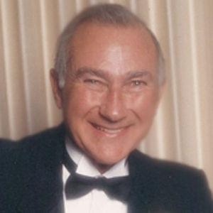 Richard George Rinke Obituary Photo