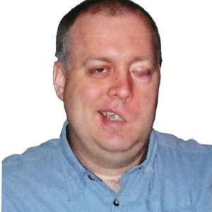Kevin Jay Van Buren