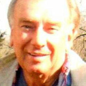 Michael Kravecz, Jr.