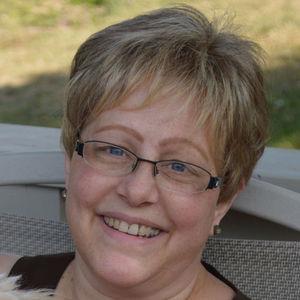 Michelle L. (nee Starr) Jurcevic