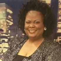 Joyce Ann Sauls obituary photo