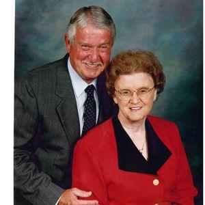 "Edward ""ED"" Lee Strycker Obituary Photo"