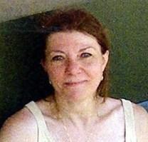 Donna Pruce Quint obituary photo