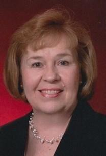 Janice Moore obituary photo