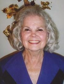Sondra Ann Johnson obituary photo