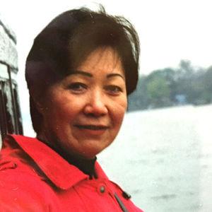 Jean  Yeung  Hong